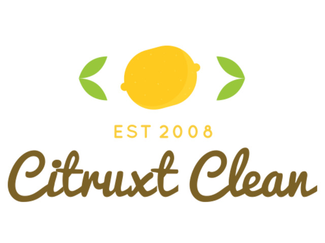 Citruxt Cleaning – End to End Cleaning Service that You Can Trust! - 2
