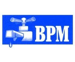 Best Plumbing - Plumbers Morphett Vale