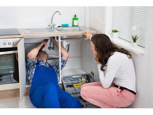 Best Plumbing - Plumbers Morphett Vale - 2