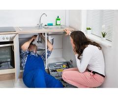 Best Plumbing - Plumbers Morphett Vale - Image 2