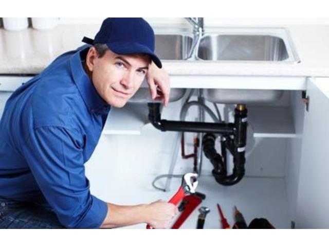 Best Plumbing - Plumbers Morphett Vale - 3