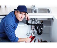 Best Plumbing - Plumbers Morphett Vale - Image 3