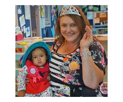 Preschool Liverpool To Craft Your Little Ones Dream | Call Now