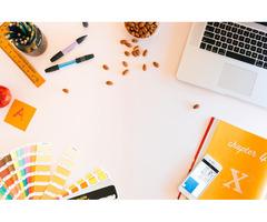 Creative Digital Design Agency in Brisbane