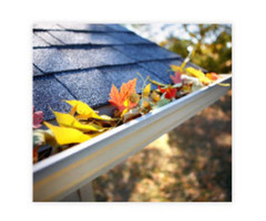Sydney Gutter Cleaning - Fresh Cleaning