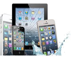 Water Damaged Phone Repair
