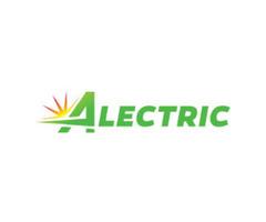 Solar Repairing Services in Adelaide