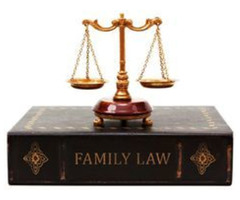 Looking for a good family lawyer in Melbourne