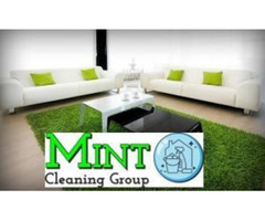 Find Best Qualified Cleaners in Canberra