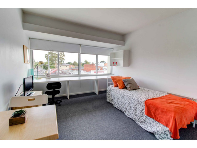 The Boulevard Student Accommodation | Student Accommodation in Perth - 1