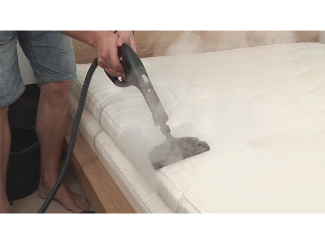 Professional Mattress Steam Cleaning Brisbane - 2
