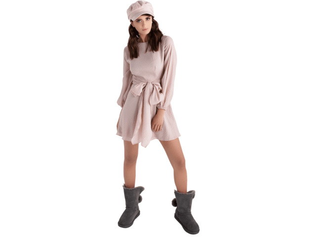 Where to Buy Ugg Boots in Australia - DKUGG - 1