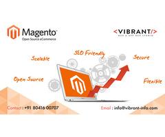 website design and development company India