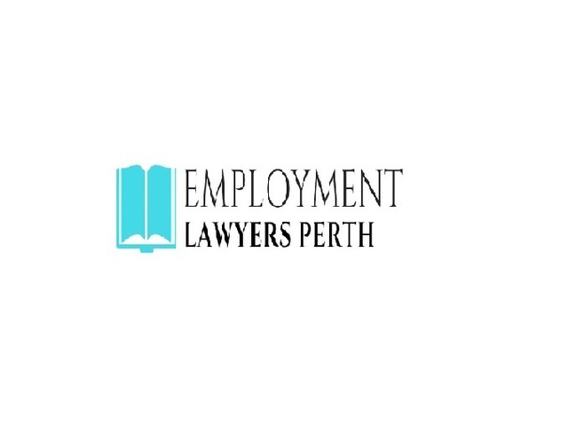 Are You Looking for employment contract lawyer - 1
