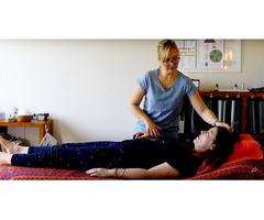 Energy Healer in Melbourne