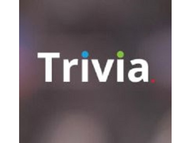 Trivia Packages Australia - Trivia Company - 1