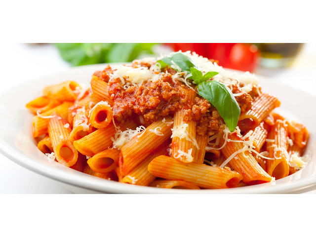 Get 10% off on your Order @ Al's Pizza Pasta and Ribs - 3