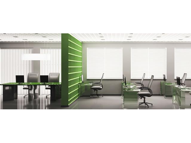 Brisbane Office Clean - 1