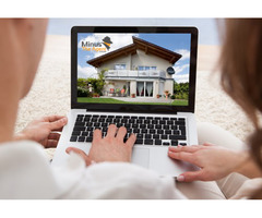 Sell Your Own Home Online With Minus The Agent