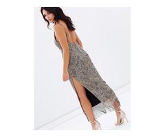 Shadara Dress Online | Dresses