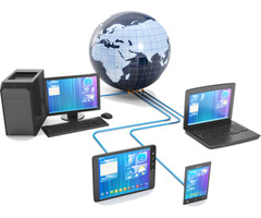 Managed IT Support Services| IT Helpdesk Support| MCG Computers
