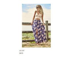 Alexandnia.com.au, the best women's clothing shop Australia just for you