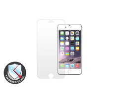 Buy iPhone7 premium tempered Glass Screen Protector Online