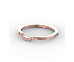 Shop Exclusive Collection of Wedding Ring Online