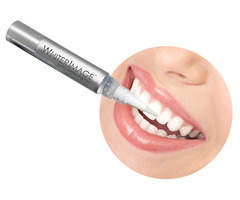 Affordable Dental Treatment in Australia
