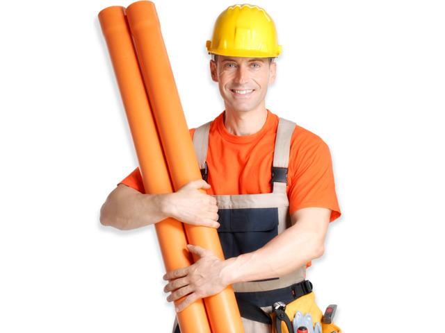Emergency Plumbing Perth    0418 952 323 - 1