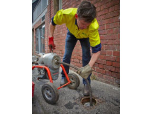 Emergency Plumbing Perth    0418 952 323 - 2