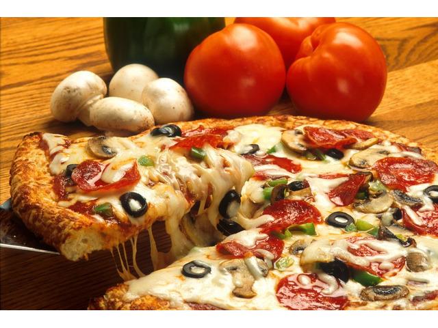 Black Rock Functions Packages | Italian Functions Menu Blackrock | Sazio Restaurant - 2