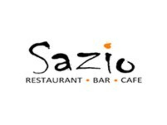 Black Rock Functions Packages | Italian Functions Menu Blackrock | Sazio Restaurant - 5