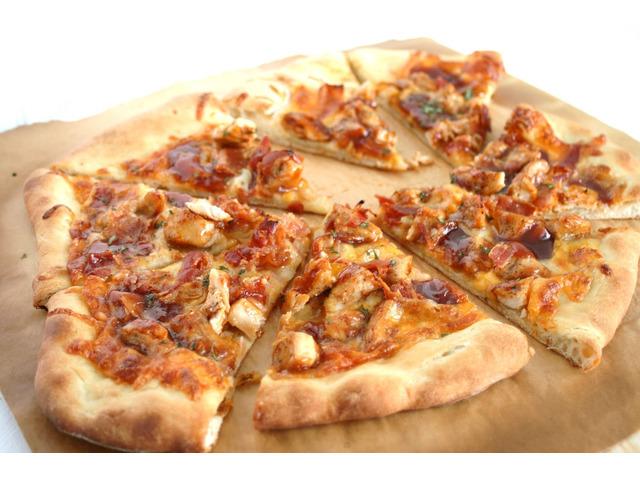 20% Off -Carlingford Gourmet Pizza-Carlingford-Order Food Online - 1