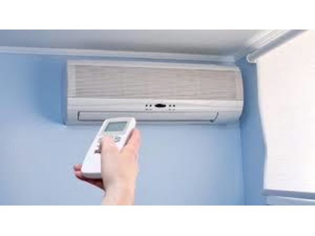 24 Hours Plumbing - Air Conditioning Melbourne - 1