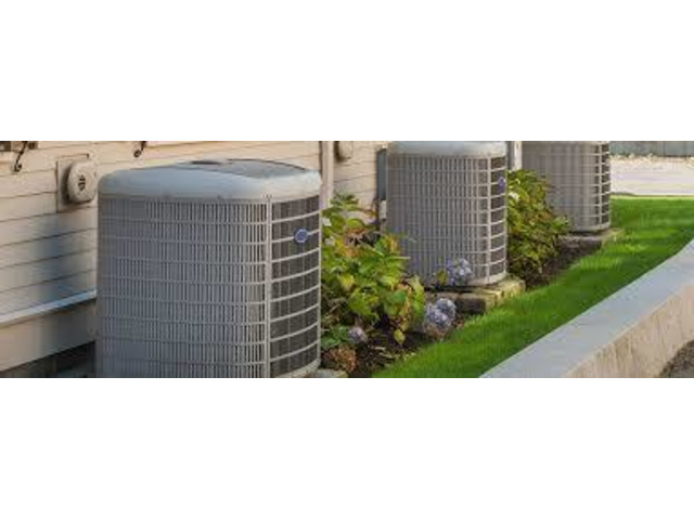 24 Hours Plumbing - Air Conditioning Melbourne - 2
