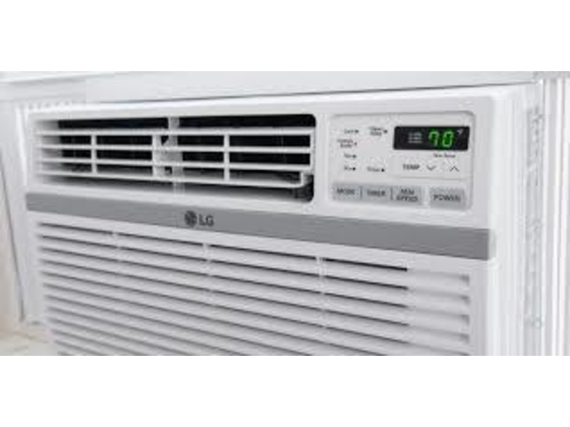 24 Hours Plumbing - Air Conditioning Melbourne - 3