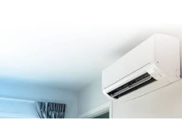 24 Hours Plumbing - Air Conditioning Melbourne - 4