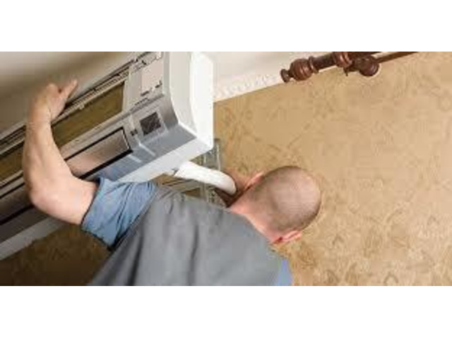 24 Hours Plumbing - Air Conditioning Melbourne - 5