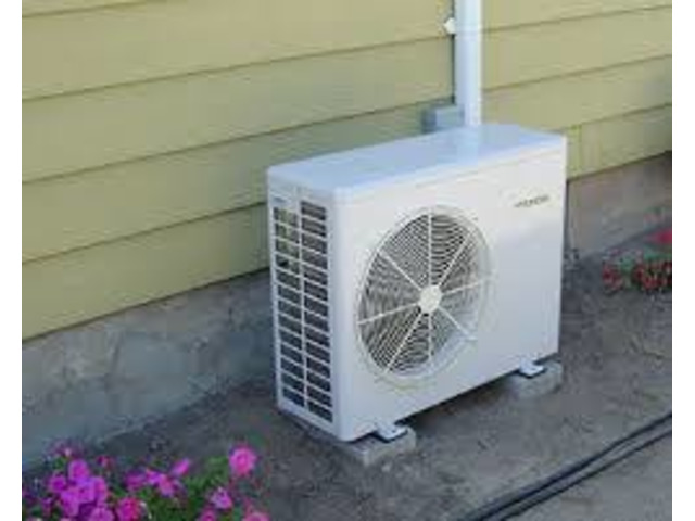 24 Hours Plumbing - Air Conditioning Melbourne - 6