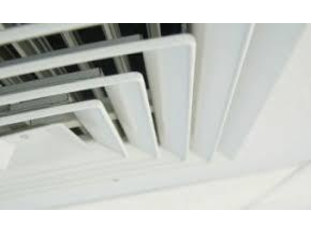 24 Hours Plumbing - Air Conditioning Melbourne - 8