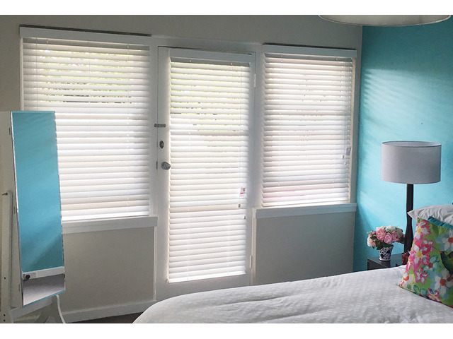 My Home - Venetian Blinds Melbourne - 2