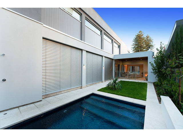 My Home - Venetian Blinds Melbourne - 5