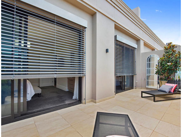 My Home - Venetian Blinds Melbourne - 6