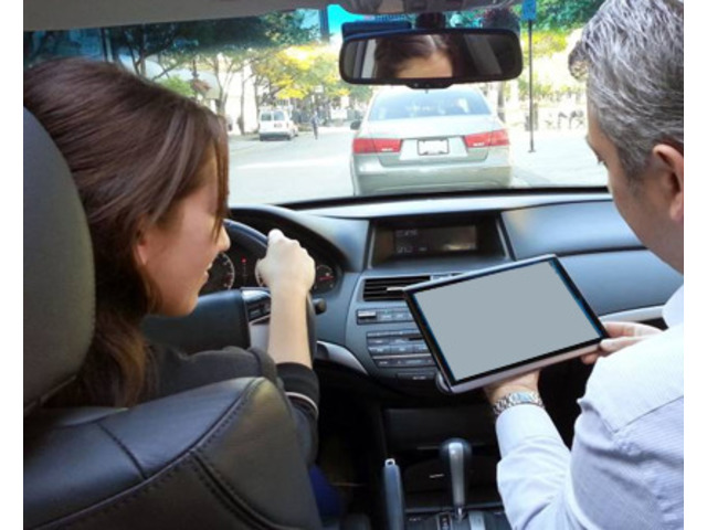 Driving school in Adelaide - Ph No:- 0402159553 - 1