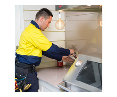 Best Electrician in South Brisbane
