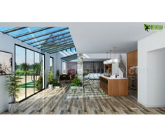 Architectural Animation Services Home Plan Designer Companies