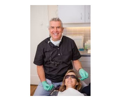 North Shore Local Dentist