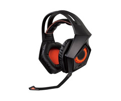 ASUS ROG STRIX Wireless Gaming Headphone at affordable Price