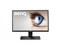 Shop BenQ GW2270H 21.5inch LED Monitor Online